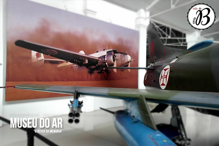 Museu do Ar