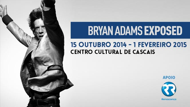 Exposed_Bryan_Adams12215096_664x373