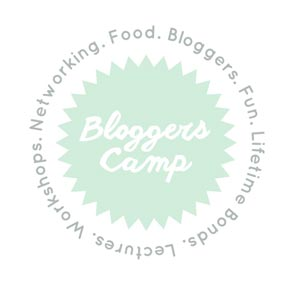 Bloggers Camp