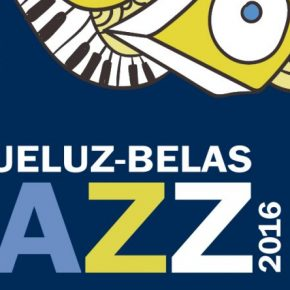 Jazz no Parque | Belas