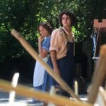 Tom Sawyer na Regaleira