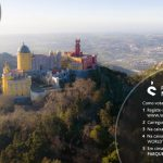 Parques de Sintra no World Travel Awards