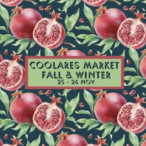 Fall & Winter Market