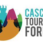 Cascais Tourism Forum