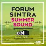 Forum Summer Sound by RFM